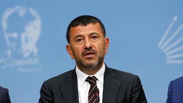 CHP'den dan Erdoğan'a yanıt: Emekliler açlık ve yoksulluk sınırının altında