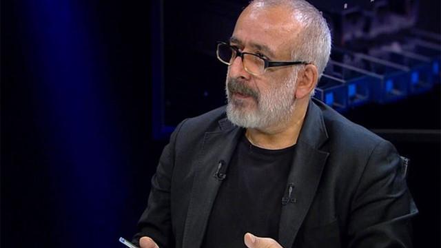 Ahmet Kekeç, CHP'li Alevilere terör örgütü destekçisi ilan etti