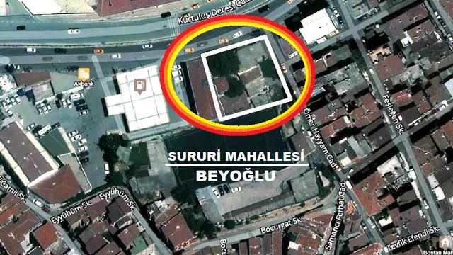 İstanbul'dan küçük İzmir çıktı!
