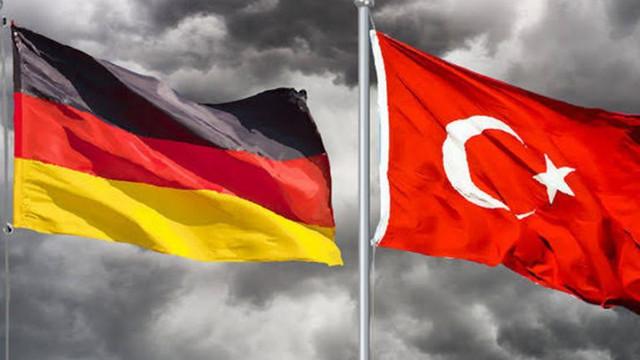 Türkiye'ye bir yaptırım sinyali daha