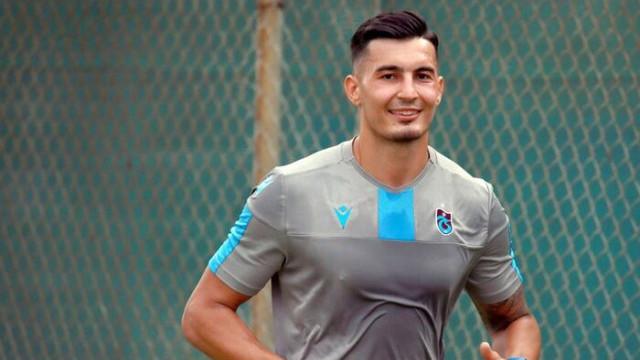 Engin Kırkpınar: Uğurcan Çakır'ı 11 takım izliyor, 20 milyon Euro'nun altına gitmez