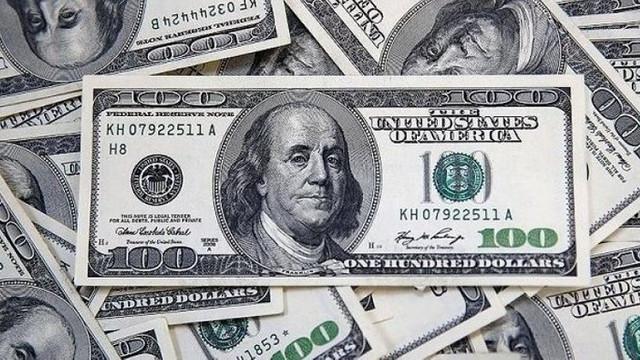 Dolar/TL hareketlendi ! İşte günün ilk rakamları