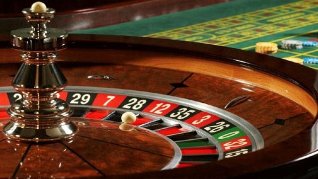 Kumar oynamanın cezası arttırıldı!