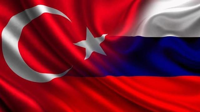 Rusya'dan Çavuşoğlu'nun mutabakat açıklamasına yanıt