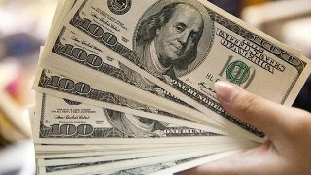 Dolar/TL düşüşe geçti ! İşte piyasalarda günün ilk rakamları