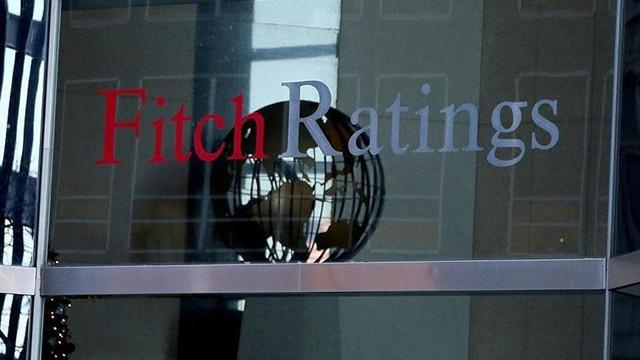 Fitch: Türkiye ekonomisi son dönemde dengelendi