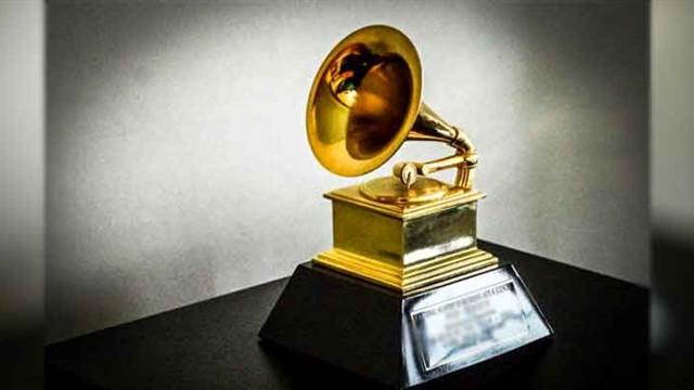 2020 Grammy adayları açıklandı! Türkiye'den de aday var...