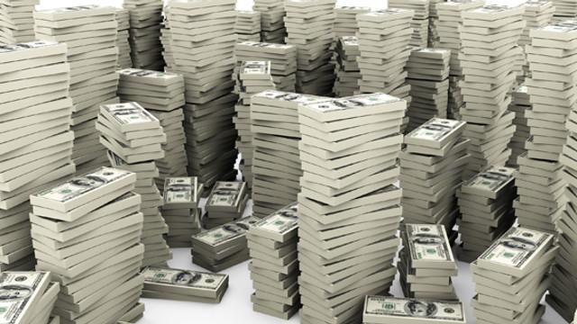 PayPal'dan 4 milyar dolarlık satın alma