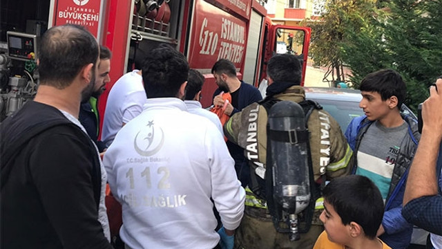 İstanbul'da çocukların oyunu faciayla bitiyordu