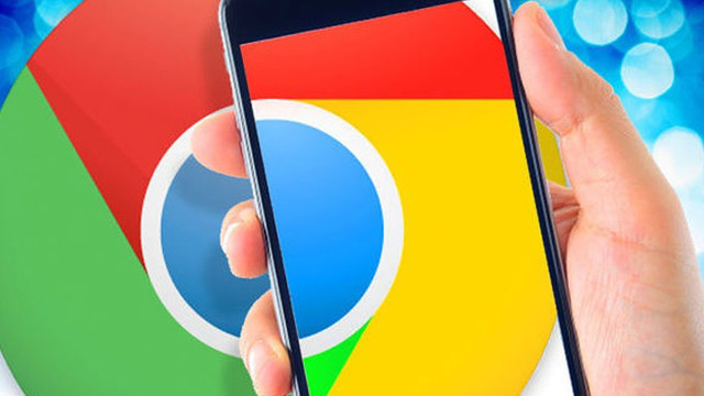 Google, siyaset reklamları için kurallarını değiştirdi