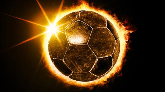 Futbolculardan alınan vergi yüzde 20'ye yükseldi