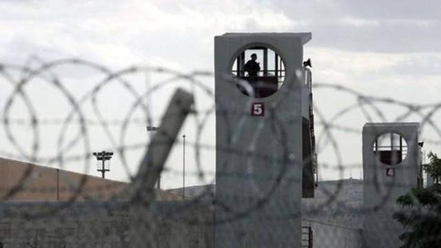 Yargıdaki ceza indiriminden yararlanacak mahkum sayısı açıklandı