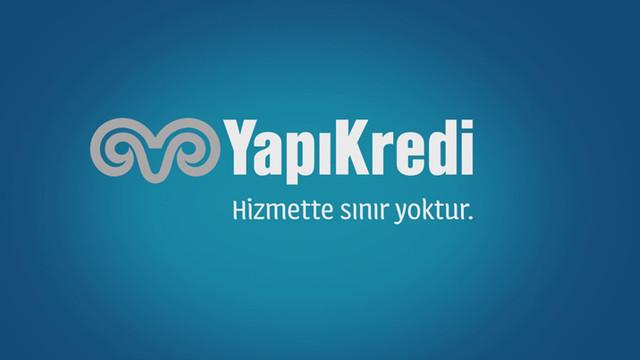 Yapı Kredi'nin İtalyan ortağı Türkiye'den çıkıyor