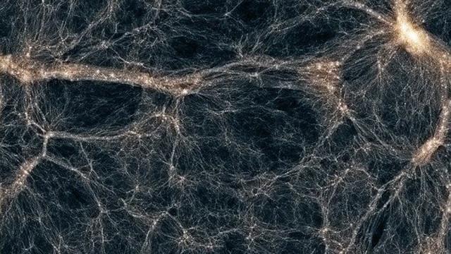 Bilim insanları beşinci elementi buldu