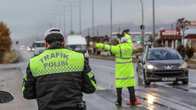 Sürücülere kritik uyarı ! Son gün 1 Aralık