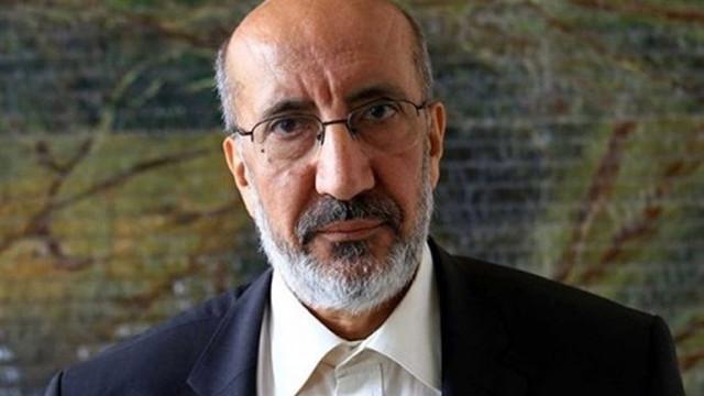 Abdurrahman Dilipak'tan Bakanlığın desteklediği projeye eleştiri