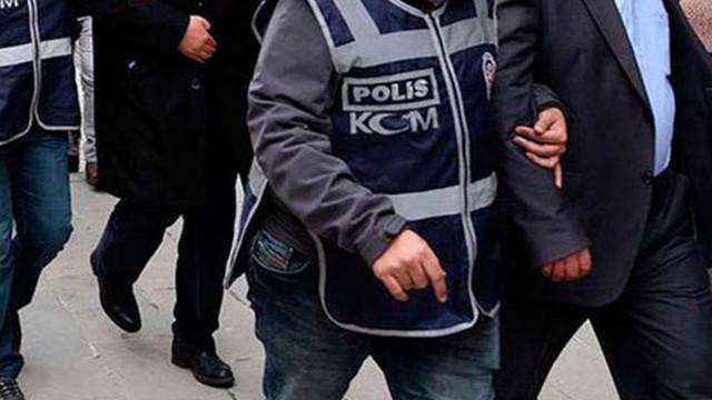 Ankara'da kritik operasyon: Gözlatılar var