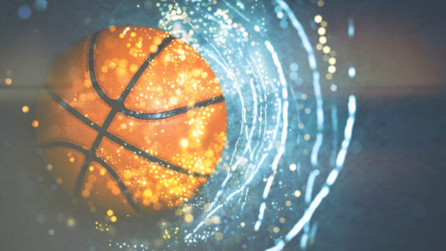 A Milli Erkek Basketbol Takımımızın rakipleri Çekya ve Uruguay