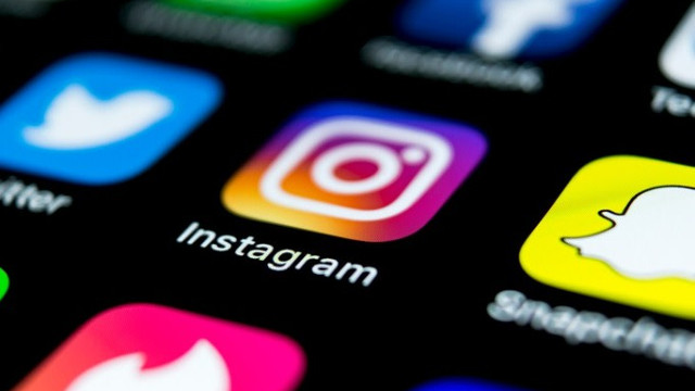 Instagram çöktü mü ? Kullanıcılar isyanda...