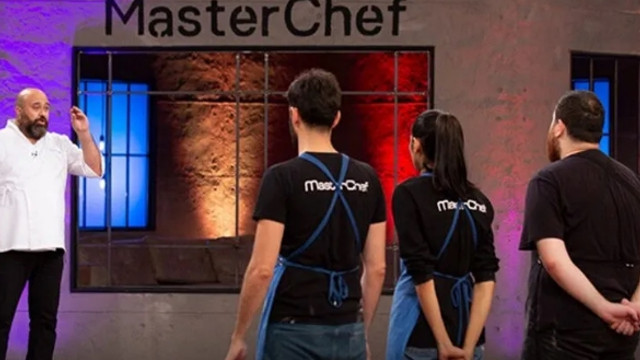 MasterChef'te Masterclass para ödülünü kim kazandı