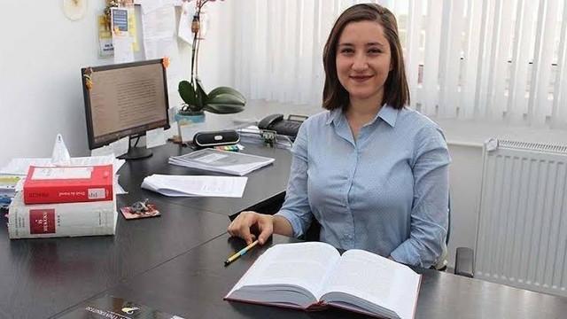 Ceren Damar davasında müebbet hapis talebi