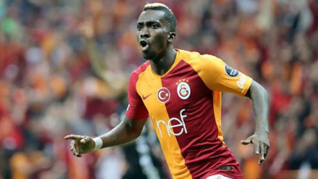 İşte Henry Onyekuru'nun Galatasaray'dan alacağı para