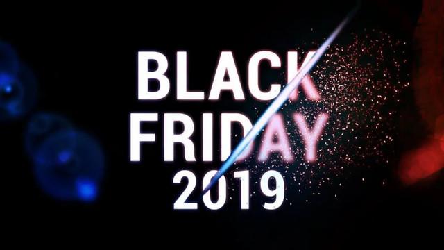 BlackFriday satışlarında şimdi de ''taklit ürün'' rezaleti!