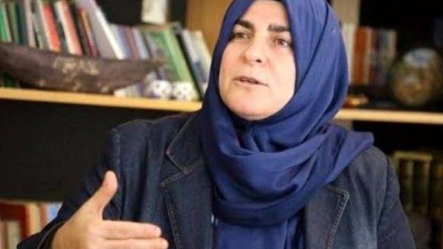 ''Bu hamle AK Parti'nin iktidarına mal olacak''