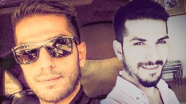 Dövülüp, bıçaklanan, tüfekle vurulan genç hastanede öldü