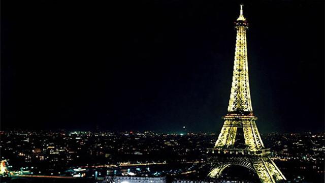 Fransa Türkiye'nin Paris Büyükelçisi bakanlığa çağırdı
