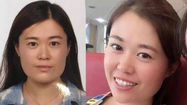 Kayıp Çinli kadının cesedi bulundu ! 4 kişi gözaltına alındı