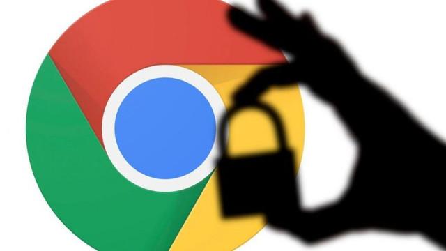 Milyarlarca kullanıcıyı ilgilendiriyor ! Google Chrome'da kritik açık