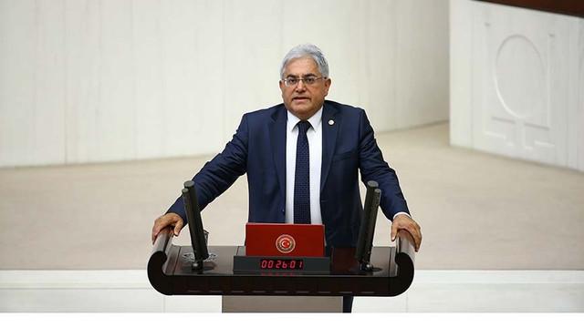 Türkiye'de 10 bin çocuk ölüm riskiyle karşı karşıya!