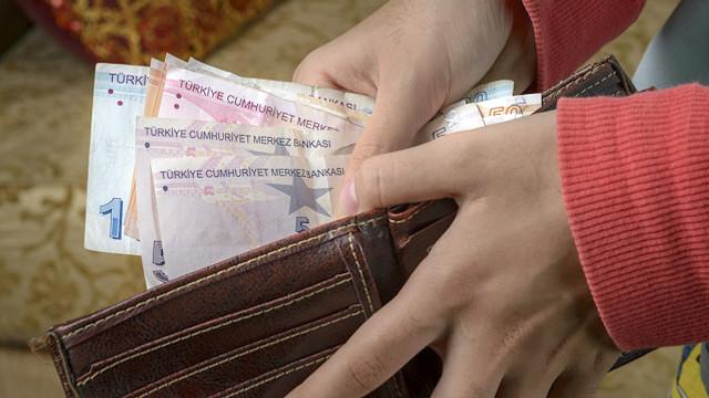 KYK borçluları isyanda! Borçlar silinecek mi ?