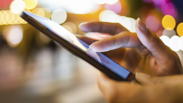 Dünyanın ilk mobil uygulama fuarı İstanbul'da