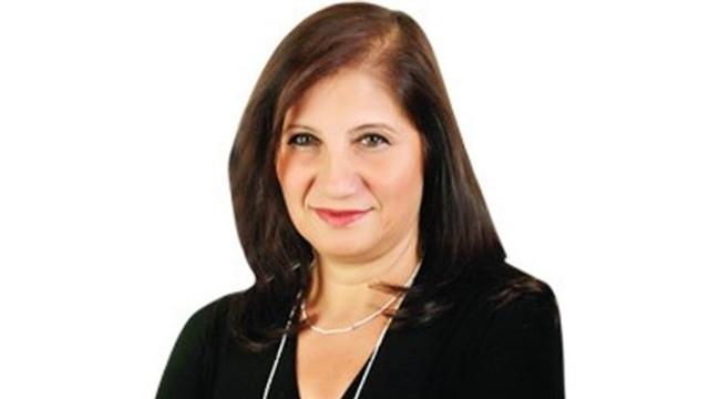 Jale Özgentürk, Hürriyet'ten istifa etti