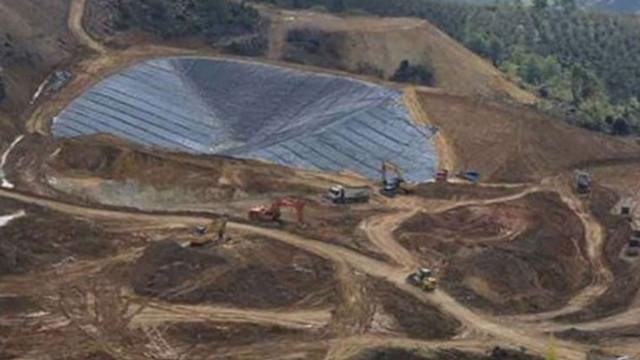 Murat Dağı'nı kurtaracak bilirkişi raporu