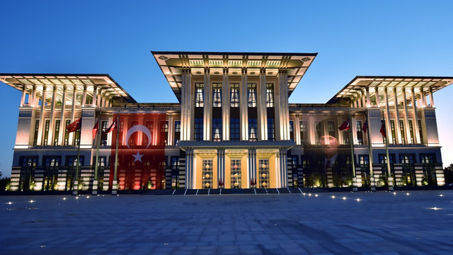 Altan ve Ilıcak kararına eski AK Partili vekilden tepki !
