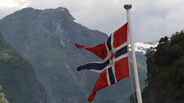Norveç'te görülmemiş skandal ! Hükümet özür diledi
