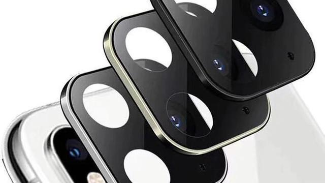 iPhone sahipleri 2 dolara iPhone 11 Pro'ya kavuşuyor