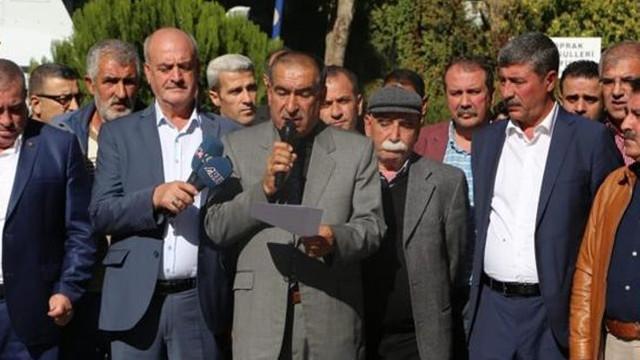 Türk İş'ten vergi düzenlemesine tepki