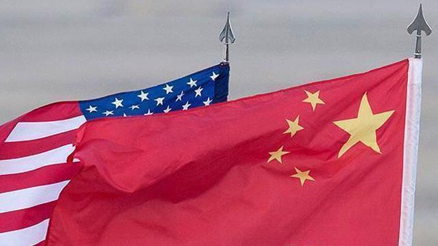 Ticaret savaşında flaş gelişme: Çin ile ABD anlaştı !