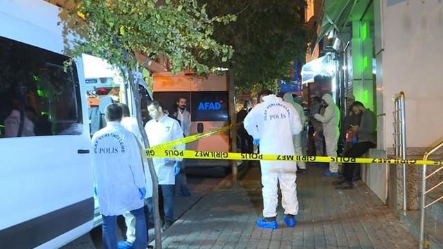 İstanbul Fatih'de 4 kardeşin ölümüyle ilgili yeni ayrıntılar