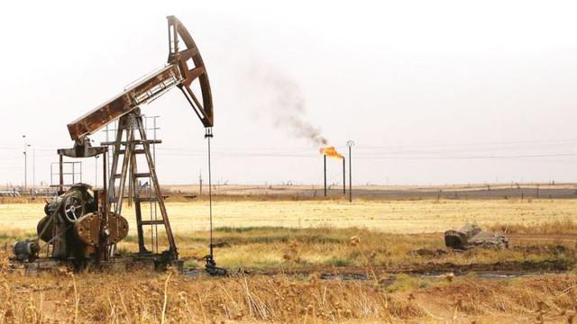 ABD'den Türkiye'yi kızdıracak petrol itirafı !