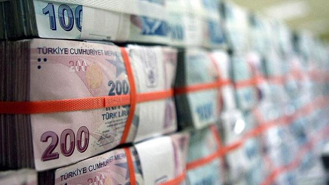 Erdoğan imzayı attı ! 30 milyar liraya çıkarıldı