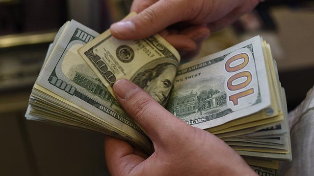 Dolar güne sakin başladı ! İşte piyasalarda son durum