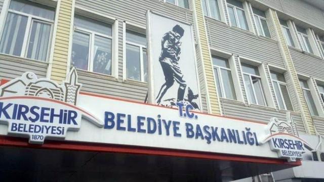 AK Parti'nin ödemediği borç CHP'ye kaldı !