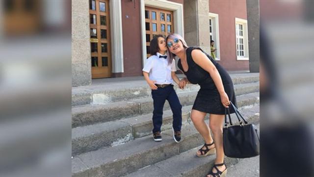 Bir skandal iddia da Ankara'dan: ''Öğretmen, oğlumu istemiyor''