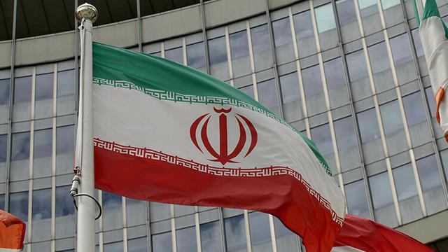 Birleşmiş Milletler'den İran'a övgü