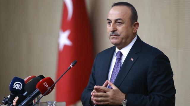 ''Soykırım varsa Hocalı'da Ermeniler yaptı''